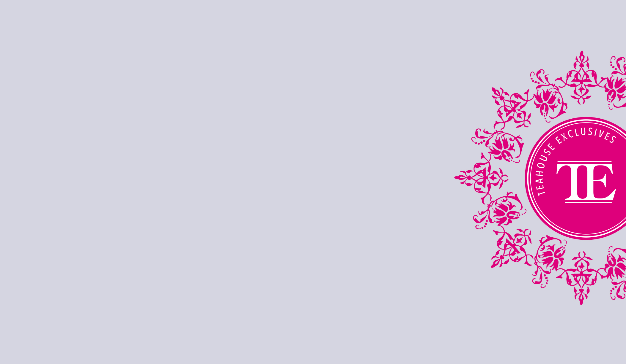 stroganoff geschnetzeltes johann lafer